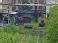 Private TGM40 class at Moscow Tyres Works track (26598367936).jpg