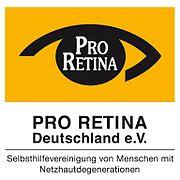 Pro-retina-logo