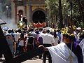 Procesión solemne en La Cuevita de Iztapalapa.jpg