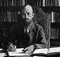 Prof.dr.ir. J.A. Mekel.jpg
