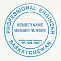 Professional Engineer Seal Province of Saskatchewan Canada.jpg