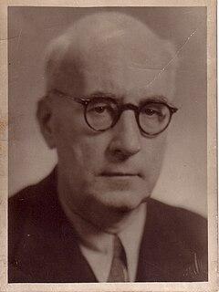 Dimitar Dobrev (academic)