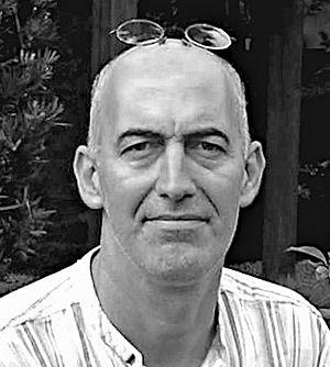 Rotem Kowner - Professor Rotem Kowner, 2004