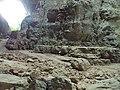 Prohodna cave 053.jpg