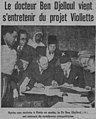 Projet Viollette - docteur Bendjelloul.jpg
