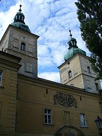 Proskau-Schloss.JPG