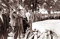 Proslava ob 20-letnici vstaje v Slovenj Gradcu 1961 (7).jpg