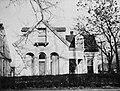 Prosser House.jpg