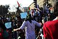 Protest against War Crimes at Shahabag Square (8460777134).jpg