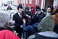 Protesti pie Saeimas (6845736749).jpg