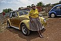 Proud Beetle Car Owner in Soweto.jpg