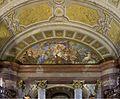 Prunksaal 1 Vienna.jpg