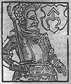 První Vok z Kravař Paprockého Zrcadlo.jpg