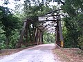 Pryor Creek Bridge.jpg