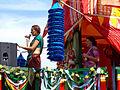 Przystanek Woodstock 2012 Hare Kryszna.JPG