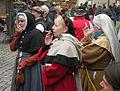 Pseudo medieval dame.jpg