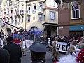 Ptuj (8634181659).jpg