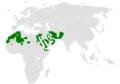 Ptyonoprogne obsoleta distribution map.png
