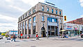 Public Utilities Commission Building.jpg