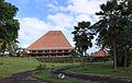Public land Suva MatthiasSuessen-7880.jpg