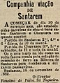 Publicidade CVS Santarem Chamusca - Diario Illustrado 3424 1882.jpg