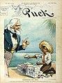 Puck magazine, 1901 February 27.jpg
