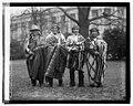 Pueblo Indians, (1-15-23) LOC npcc.07661.jpg