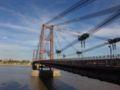 Puente colgante lateral2.jpg