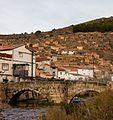 Puente romano, Torrijo de la Cañada, Zaragoza, España, 2015-12-29, DD 09.jpg