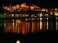 Puerto Varas de noche.jpg