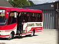 Pulham's Travel - Bus Garage - Bourton-on-the-Water (14776246528).jpg