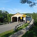 Pulpmillbridge Ped EB 20150613.jpg