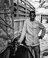 Pump Boy, Ethiopia (13691057684).jpg