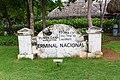 Punta Cana, Dominican Republic - panoramio (70).jpg