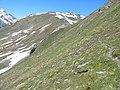 Punta Fetita, Valle d'Aosta (45696958102).jpg