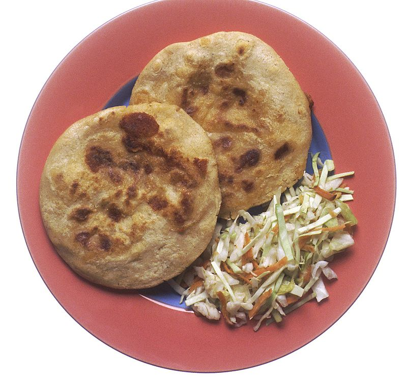 https://upload.wikimedia.org/wikipedia/commons/thumb/c/c5/Pupusas.jpg/800px-Pupusas.jpg