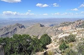 Pusch Ridge from the southeast.jpg