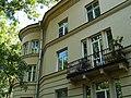 Pushkin, Privokzalnaya Square, 2, photo by Erzianj jurnalist (P1010010).jpg