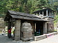 Pushtidevi temple (6133823058).jpg