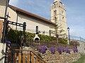 Puy-Saint-Eusèbe-326.JPG