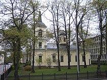 Pyhän Kolminaisuuden kirkko, Helsinki.jpg