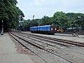 Pyinmana station - panoramio (2).jpg