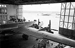 Pyote AFB B-29 refurbishment 1950.jpg