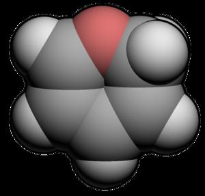 Pyran - Image: Pyran 3d
