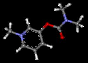 Pyridostigmine ball-and-stick.png