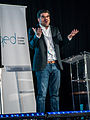 QEDCon Day One-26 (17118724529).jpg