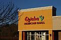 Qdoba Mexican Grill.jpg