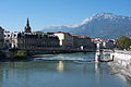 Quai Jongkind - Grenoble.jpg
