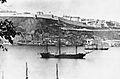 Quebec vue du fleuve avant 1878.jpg