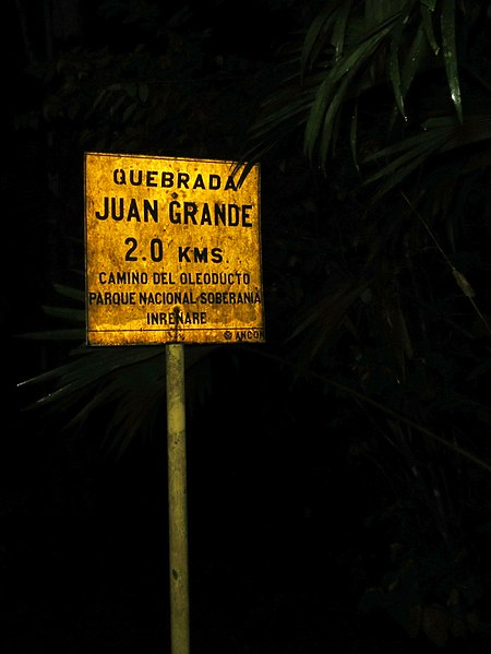 File:Quebrada Juan Grande Before Sunrise - Flickr - treegrow.jpg